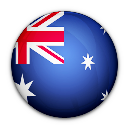 View prices in Australian Dollars