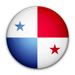 flag, of, panama icon