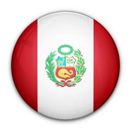 flag, of, peru icon