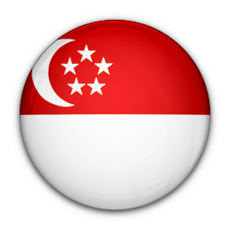 View prices in Singapore Dollar