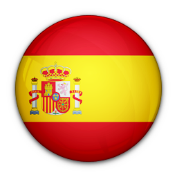 flag, of, spain icon