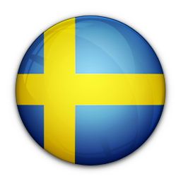 sweden, flag, sweden, no icon
