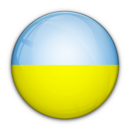 https://cdn2.iconfinder.com/data/icons/world-flag-icons/256/Flag_of_Ukraine.png