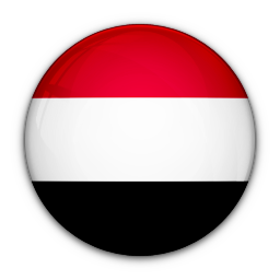 flag, of, yemen icon