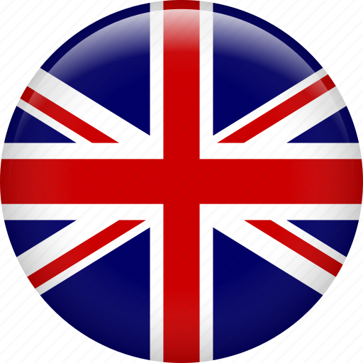 Image result for uk flag png