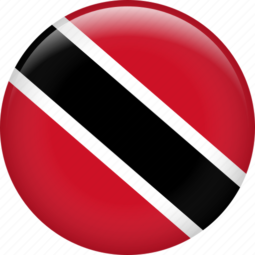 Country, flag, trinidad and tobago, nation icon - Download on Iconfinder