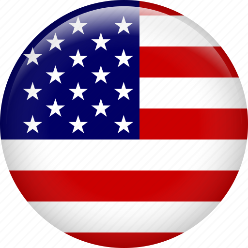 https://cdn2.iconfinder.com/data/icons/world-flags-1-1/100/USA_-512