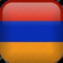 almenia, country, flag, armenia