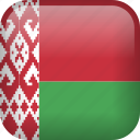 belarus, country, flag