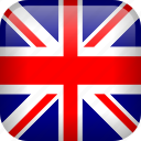 britain, british, england, flag, great, kingdom, uk icon