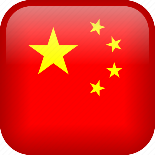 china, chinese, country, flag icon