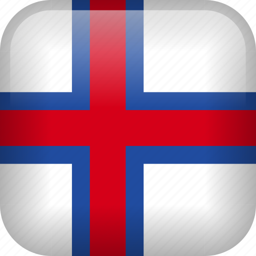 country, faroe, flag icon