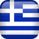 greece, country, flag