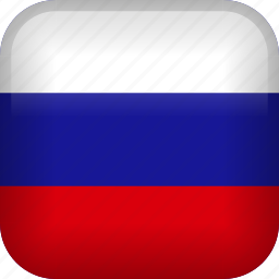 country, flag, russia, russian icon