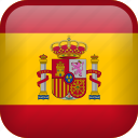 spain, country, flag