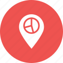 global, globe, gps, location, stats, travel, web icon