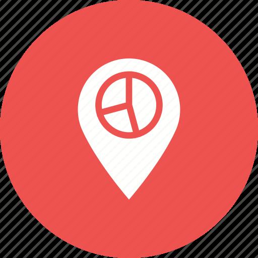 global, globe, gps, location, stats, travel, web icon
