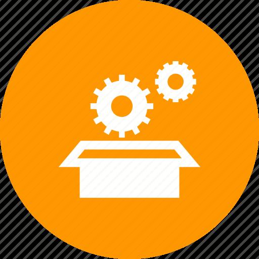 Computer, development, internet, technology, tools, web, website icon - Download on Iconfinder