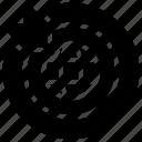 aim, crosshair, global pursuit of goals, global target, reticle, target, targeting icon