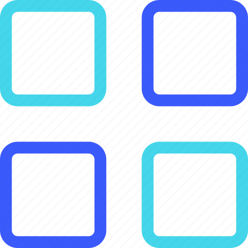 25px, application, iconspace icon