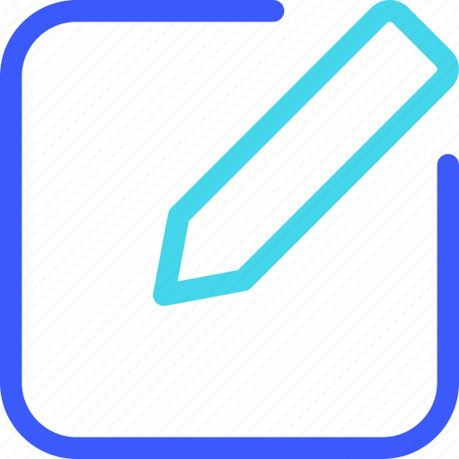 25px, create, iconspace, new icon
