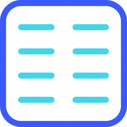 25px, iconspace, note icon