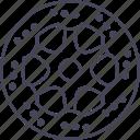 bicycle, brake, deceleration, disc, rotor
