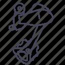 bicycle, bike, derailleur, rear derailleur, schift