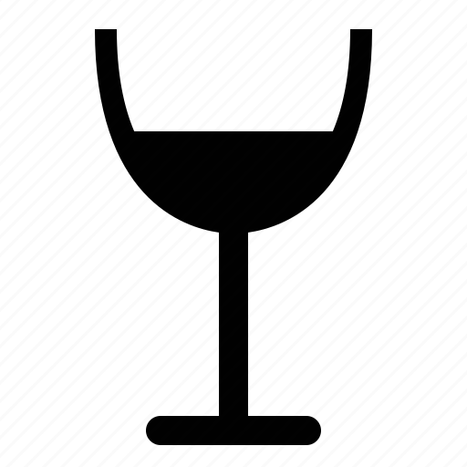 alcohol, cup, drink, easymix, glass, wine, wsd icon