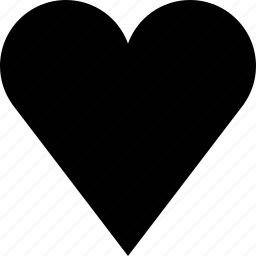 care, doctor, health, healthcare, healthy, heart, hospital, life, love, medical, medicine, valentine, valentine's day icon