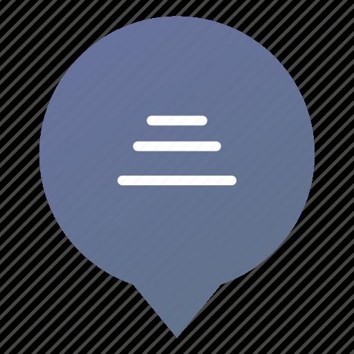 location, markers, pedestrian crossing, pin, wsd, zebra crossing icon