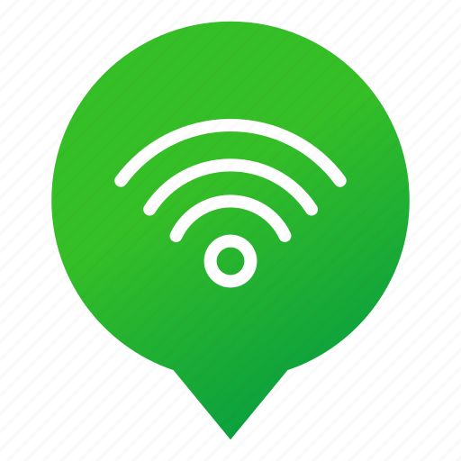 connection, internet, markers, signal, wifi, wireless, wsd icon