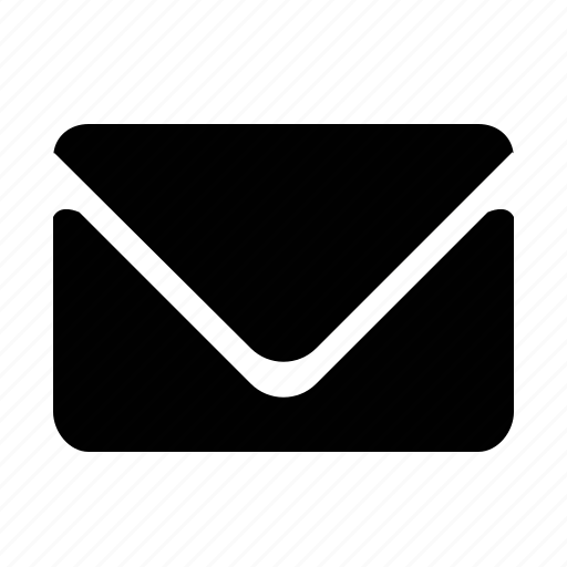mail, mailing, navigation, wsd icon
