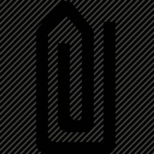 attach, navigation, supplement, wsd icon