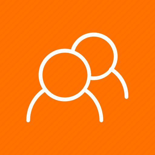 group, login, people, portal, users, win, wsd icon