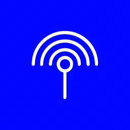 connection, internet, online, signal, wifi, win, wsd icon