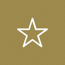 best, rating, star, top, win, winner, wsd icon