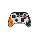 controller, gamer, titanfall, xbox one