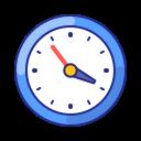 clock, oclock, time, timing, watch