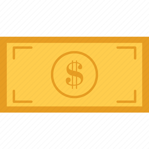 bank, banking, business, currency, dollar, money icon