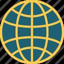 geography, globe, grid, maps, planet, world, worldwide