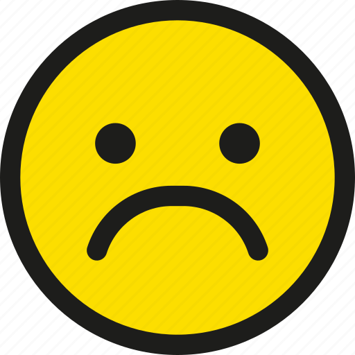 emoji  emoticon  emotion  face  sad  smile  smiley icon smiley face vector free smiley face vector art free
