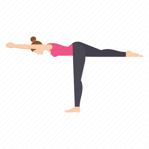 body, exercise, gym, pose, sport, woman, yoga icon