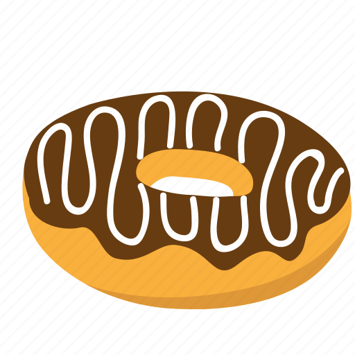 Donuts, sweet, yummy, yummydonuts icon - Download on Iconfinder