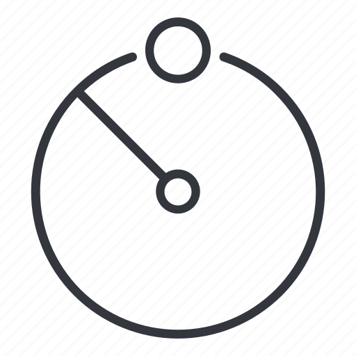 photo, stopwatch, time, timer, watch, watches, yummy icon