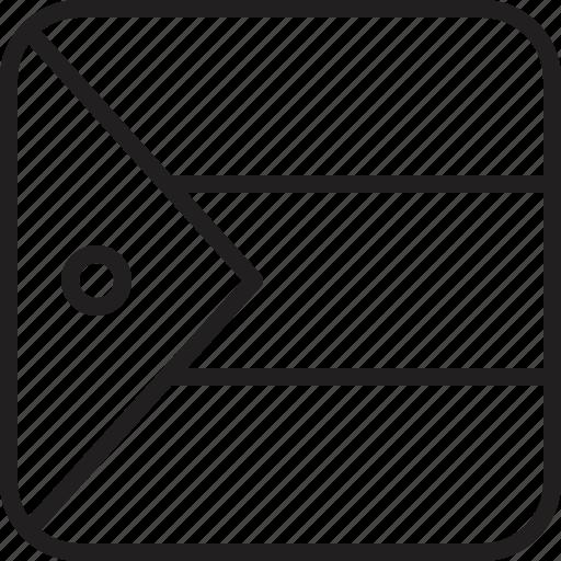 Flag, jordan icon - Download on Iconfinder on Iconfinder