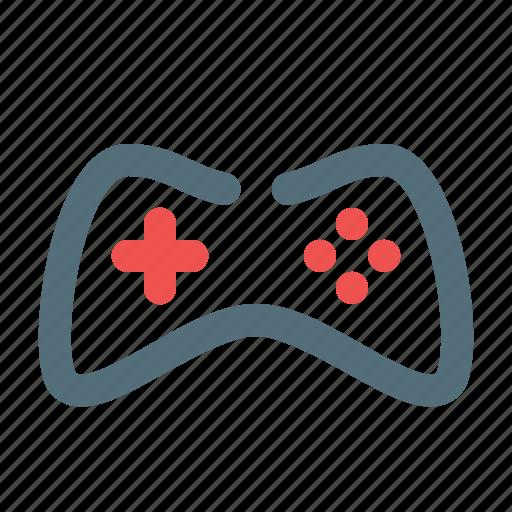 game, joystick, pc icon