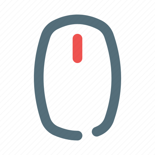 mice, mouse, wireless icon