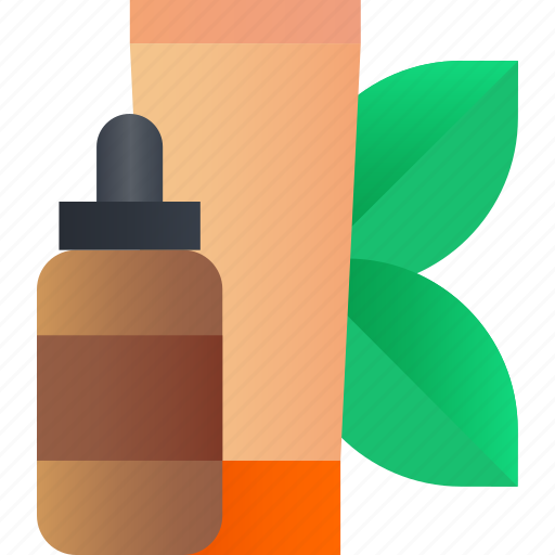 Beauty, diy, products, eco, lifestyle, waste, zero icon - Download on Iconfinder