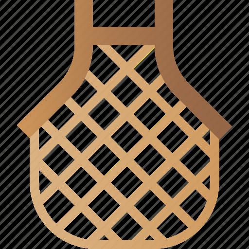 Bag, mesh, eco, lifestyle, waste, zero icon - Download on Iconfinder